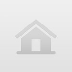 Rental ★ Exclusive 150m2 Apt. W/ 100m2 Private Terrace ★