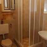 Rental Apartment Marija A Marija Supetar, Island Brac