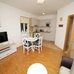 Rental Apartment Nikol A Supetar, Island Brac