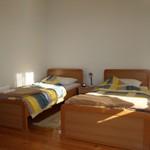 Rental Apartment Ančica A1 Slano, Riviera Dubrovnik