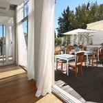 Rental Room Gordana R5 Economy 06 Pula, Istria