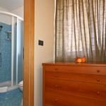 Rental Room Gordana R4 Classic 02 Pula, Istria
