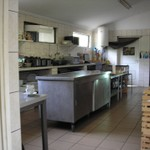 Rental Room Zvonkic R4 Aljmas, Continental Croatia