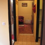 Rental Apartment Zvonkic A Aljmas, Continental Croatia