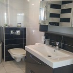 Rental Apartment Ivo A Cakovec, Continental Croatia