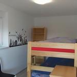 Rental Apartment Ivo A Cakovec, Continental Croatia