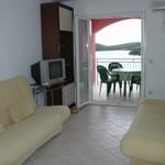 Rental Apartment Adi A1 Tisno, Island Murter