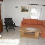 Rental Apartment Jasenka A1 Stara Novalja, Island Pag