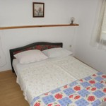 Rental Apartment Jasenka A6 Stara Novalja, Island Pag