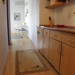 Rental Apartment Ana Plavi Ribarica, Riviera Senj