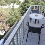 Rental Apartment Ana Rozi Ribarica, Riviera Senj