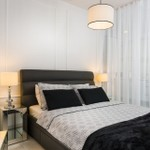 Rental Studio apartment Antonia SA Split, Riviera Split