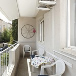 Rental Apartment Marina A2 Split, Riviera Split