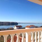 Rental Apartment Adria A3 Rtina, Zadar riviera