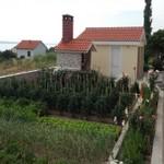 Rental Apartment Adria A1 Rtina, Zadar riviera