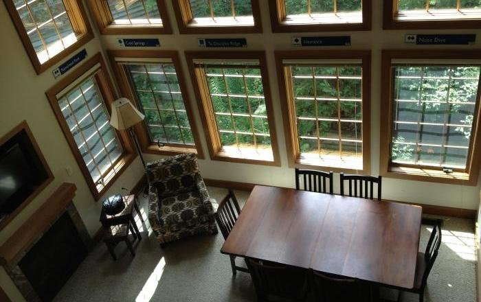 A Ski-in Ski-out Condo For Rent At Boyne Mountain Disciples Village!, Boyne Falls
