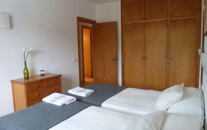 HOMEnFUN Fornells Apartamento Frente Al Mar 6, Minorca Island