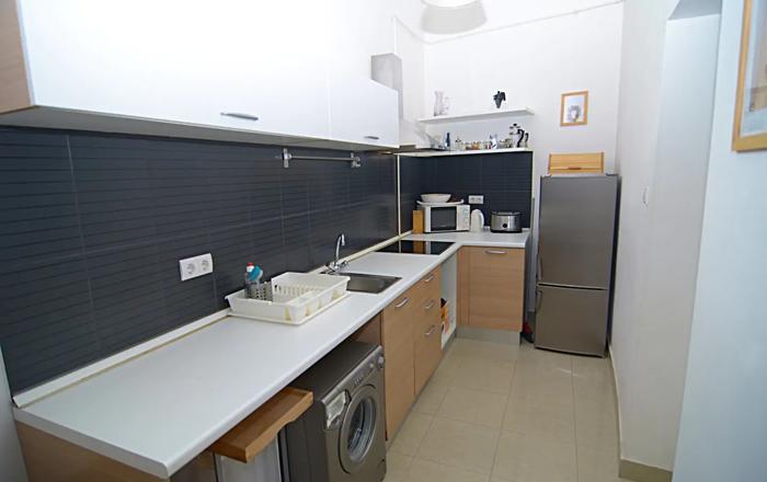 Premium Serviced Residences - Bajcsy Zsilinszky, Budapest