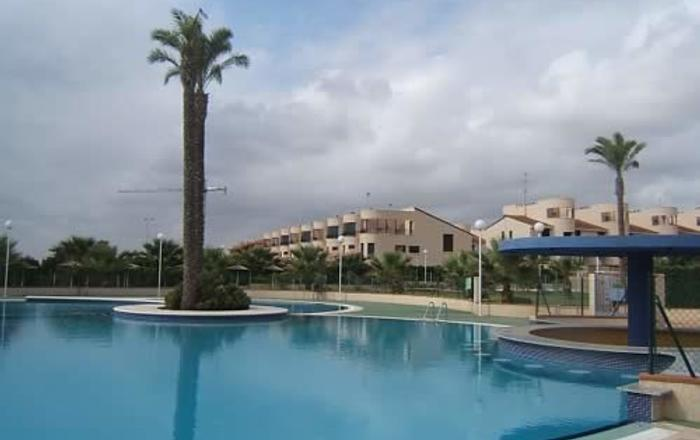 Holiday Rental Cabo Roig Costa Blanca, Torrevieja Cabo Roig