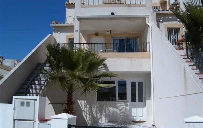 Villamartin Property, Villamartin Torrevieja