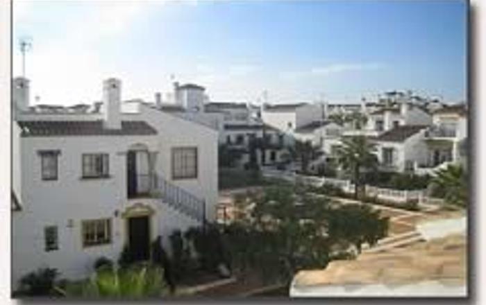 Two Bedroom Apartment At Villa Martin-Los Dolses, Urbanización Los Dolses