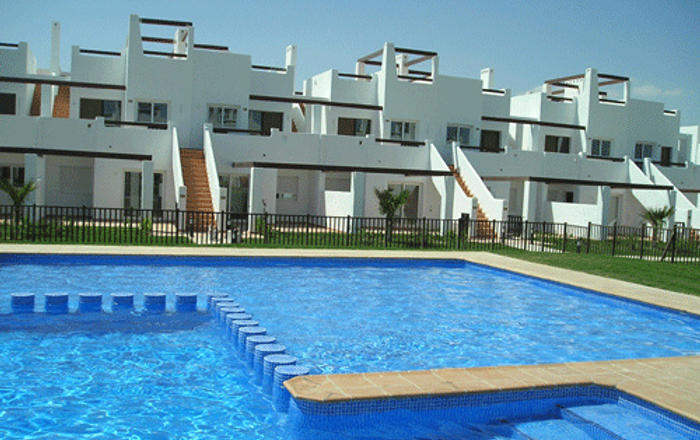 Property To Rent Polaris World Condado De Alhama, Polaris World Condada De La Alhama