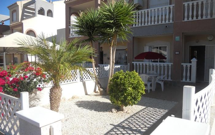Holiday Rental Villamartin Florida Golf Torrevieja Costa Blanca, Florida Golf Villamartin
