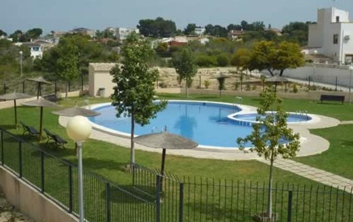 Holiday Rental Dream Hills Torrevieja Costa Blanca, Dream Hills Torrevieja