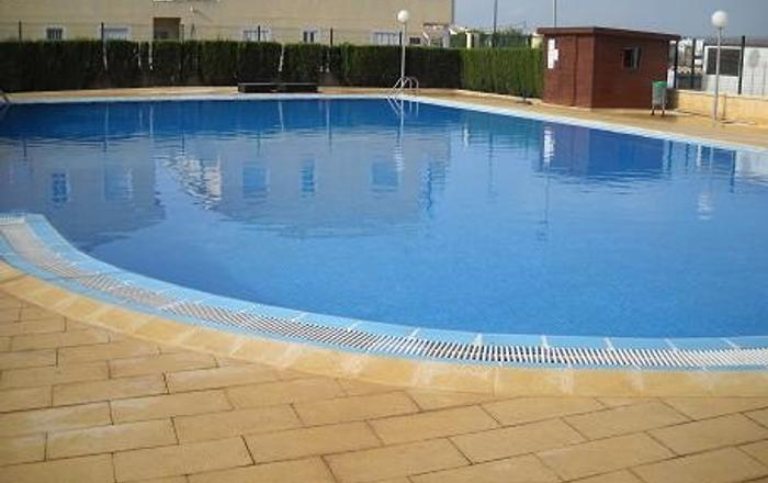 Holiday Rental Rojales Costa Blanca,