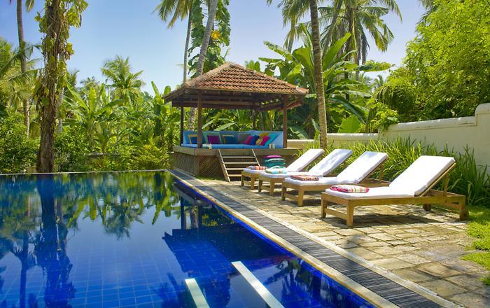 Coconut Grove,