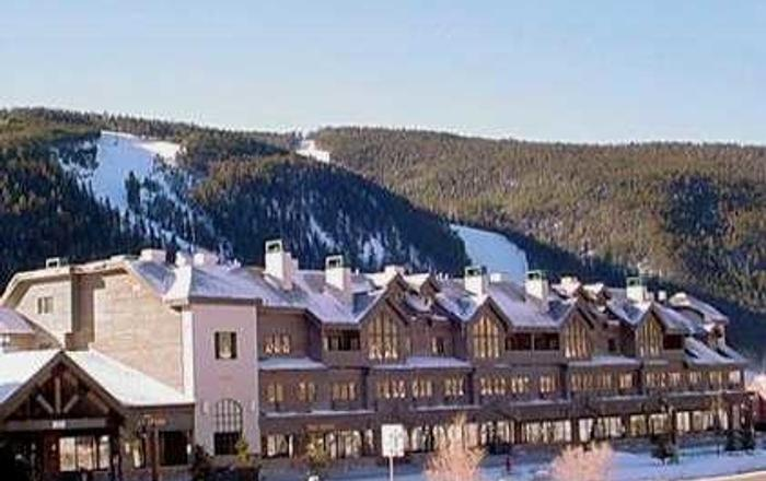 4br4ba Gateway Mountain Lodge Keystone, CO, Keystone
