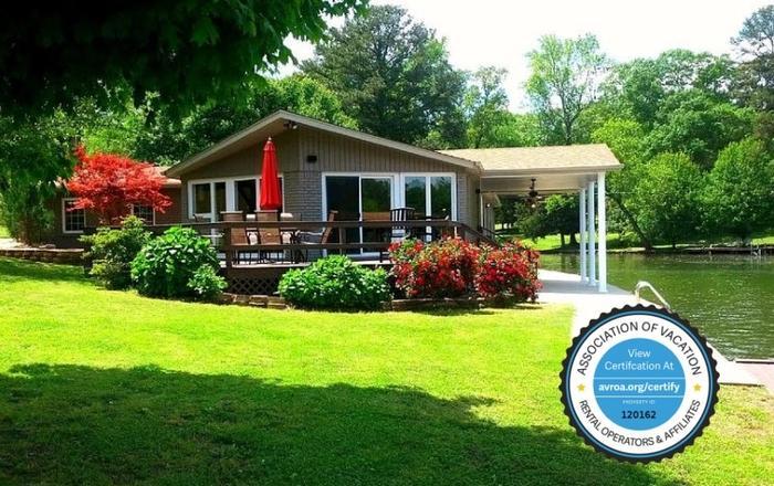 Shoal Creek Gibbons Home, Florence