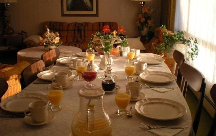 Bed + Breakfast - Niagara Falls Region Canada, Welland