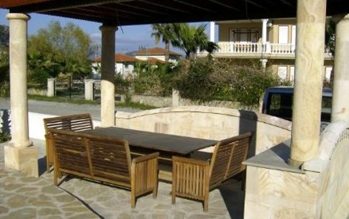 One Of The Most Luxurious 6 Bedroom Villas In Dalyan, Dalyan