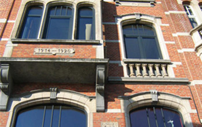 Comfortable Duplex Flat Birgen For Mid Or Long Term Stay Available, Heverlee