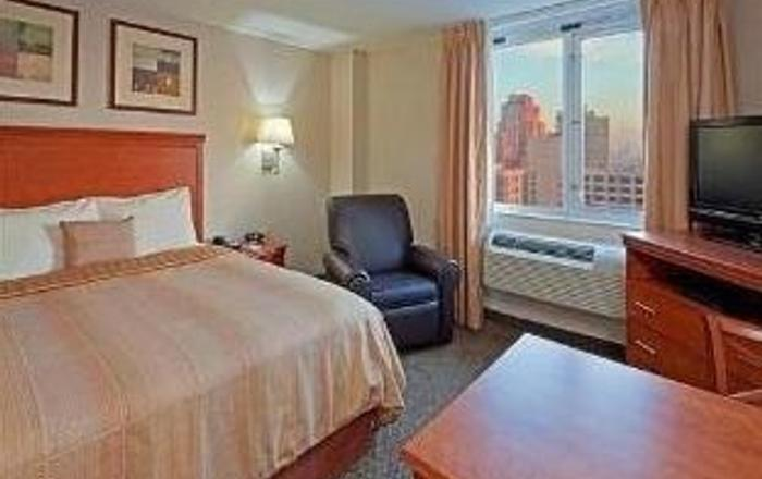 manhattan vacation rentals and holiday apartments hotel power