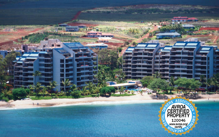 SANDS OF KAHANA LUXURIOUS OCEANFRONT - AMAZING VIEW SON MAUI!, Lahaina