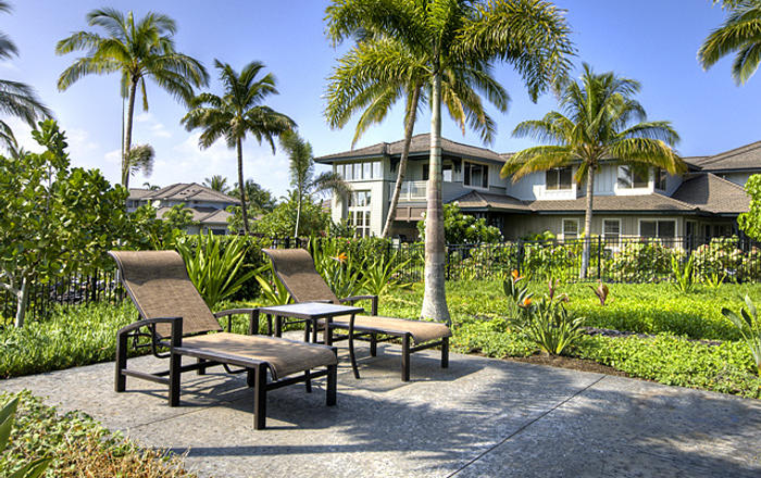 Morning Glory * Kulalani Poolside Location * Immaculate * Fresh * Mauna Kea Views, Kamuela