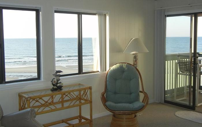 A Place At The Beach, Shore Drive, Myrtle Beach