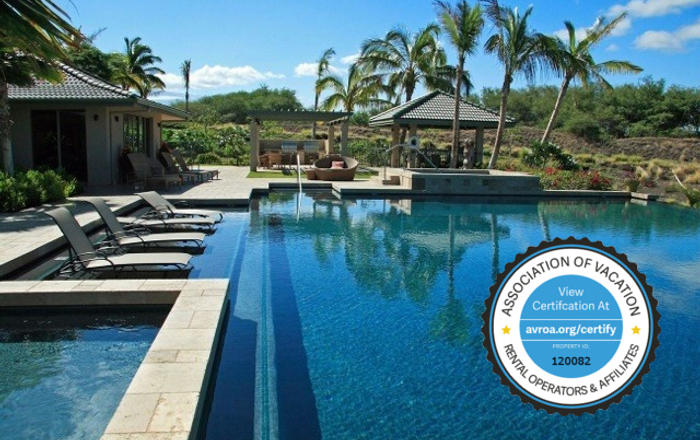 BIG ISLAND LUXURY CONDO -FREE NIGHT + FREE RESORT ACCESS, 3BR/3BA OCEANVIEW, Kamuela