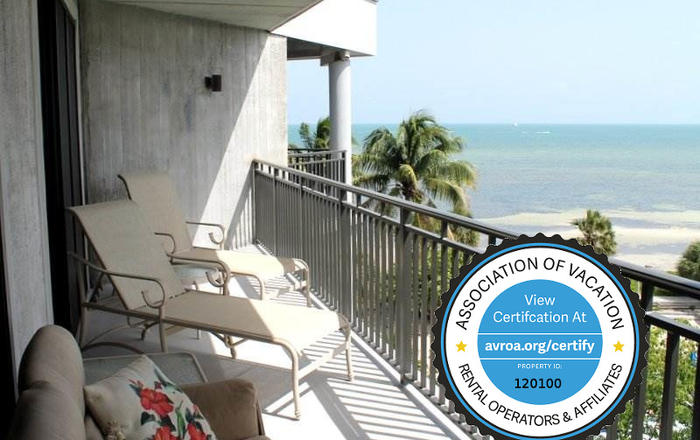 KEY WEST CROWN JEWEL ~ 2 BEDROOM VACATION RENTAL CONDO IN KEY WEST, Key West