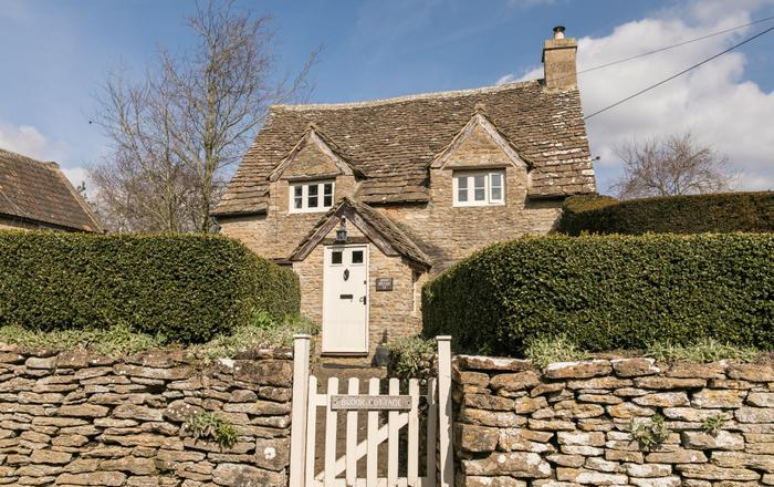 Brook Cottage (Wiltshire), Lower South Wraxall, Bradford On Avon