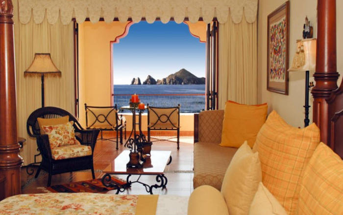 Beautiful Two Bedroom Suite @ Cabo San Lucas, Cabo Bello
