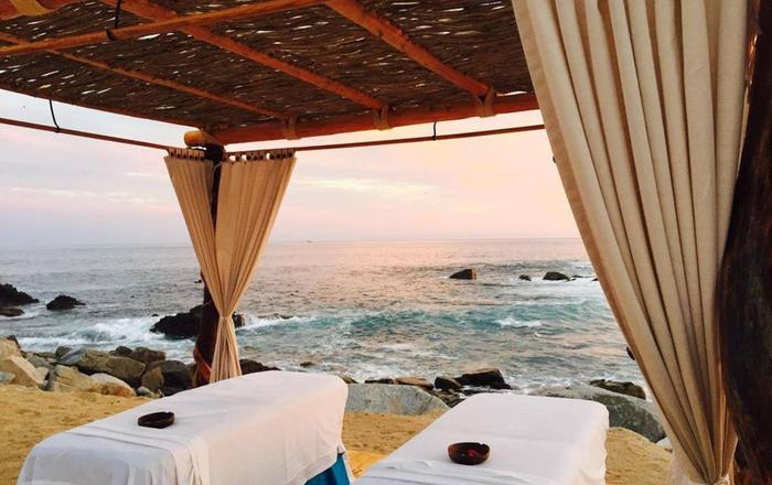 2 BD Family Suite  @ Cabo San Lucas, Cabo Bello