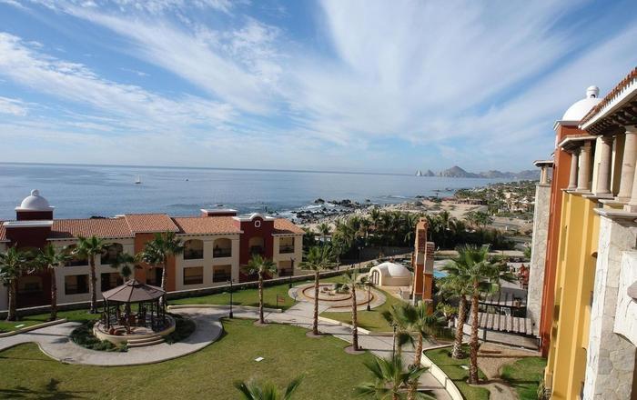 Confortable Family Suite 2BD@ Cabo San Lucas, Cabo Bello