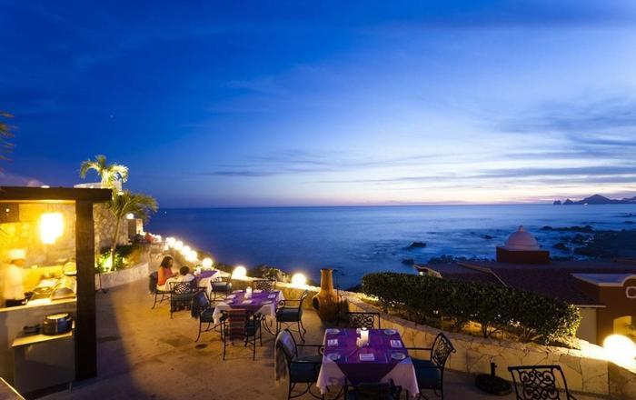 3BD Amazing Villa Los Cabos HE, Cabo Bello