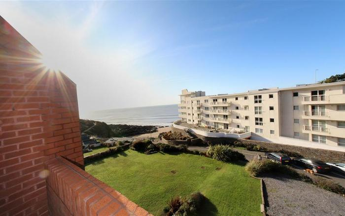 Fairhaven Court, Rotherslade, Mumbles