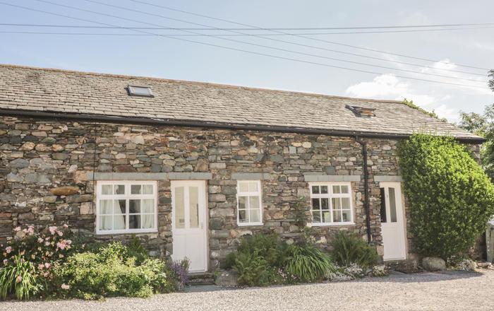 Cottage 1, Keswick