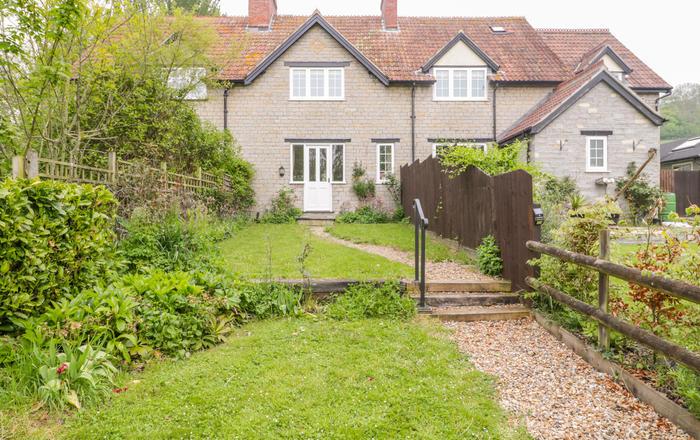 2 Hurcot Cottages, Somerton