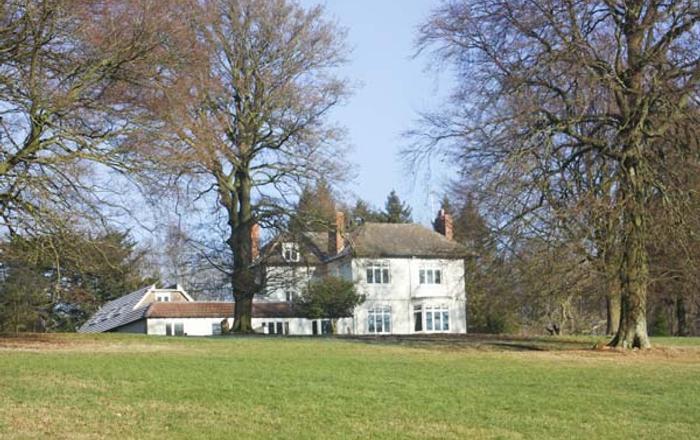 Broadridge Mews, Gloucester